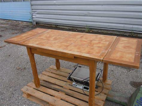 cuisine ancienne bois a vendre ancienne table cuisine bois meubles de cuisine