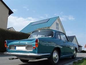 Volkswagen Olivet : renault floride caravelle international forum page 536 auto titre ~ Gottalentnigeria.com Avis de Voitures
