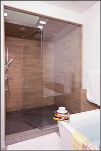 Glas Duschwand Badewanne : duschwand glas fr badewanne badewanne house und dekor galerie yqajxbrzjv ~ Frokenaadalensverden.com Haus und Dekorationen