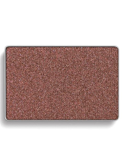 truffle color 174 mineral eye color truffle
