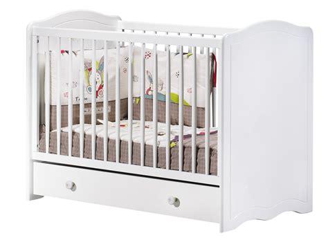 chambre alibaby sauthon les tendances lit bébé non transformable folio sauthon