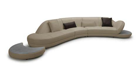 canapé cuir 5 places canapé d 39 angle cuir panoramique canapé d 39 angle cuir