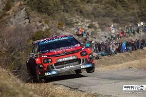 Classement Monte Carlo 2018 : classement es10 rallye de monte carlo 2019 ~ Medecine-chirurgie-esthetiques.com Avis de Voitures