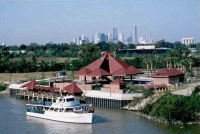Sam Houston Boat Tour Reservations by 11 Best Images About Things To Do In Houston On