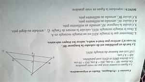 Controle Technique Capbreton : devoir maison de math 3eme ventana blog ~ Medecine-chirurgie-esthetiques.com Avis de Voitures