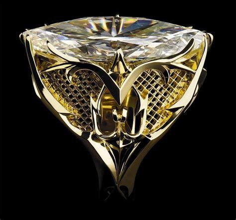 Покупаем золото по высокой цене!.