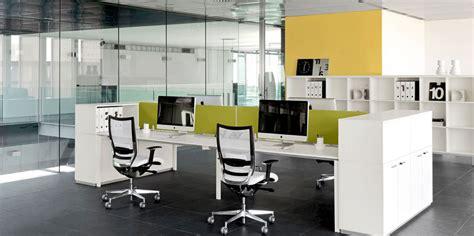 bureau pour entreprise mobilier bureau