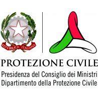 Logo Presidenza Consiglio Dei Ministri by Civile Logo Vectors Free