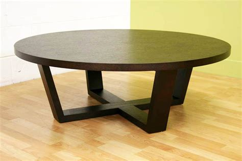 Cheap coffee tables, buy quality furniture directly from china suppliers:solid wood modern brown color hot antique european luxury carved coffee table 100% wood tea table european wood table living high grade luminous tempered glass stainless steel artistic style spot ktv tea table club box. 30 The Best Round Coffee Tables With Storage