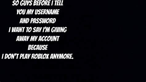 roblox accounts  robux  strucidcodescom