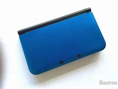 Grade Condition 3ds Console Nintendo Xl Baxtros