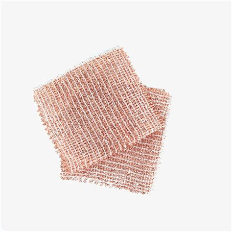 copper cleaning cloths   clean copper cleaning clothes cleaning