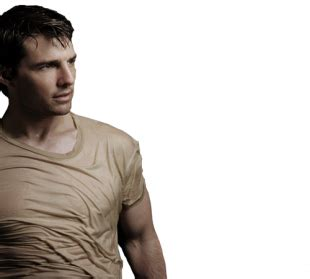 Tom Cruise Background by Tom Cruise Transparent Background Png
