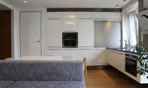 kitchen backsplash ideas with white cabinets minimalist trends white kitchen cabinets for a chic and
