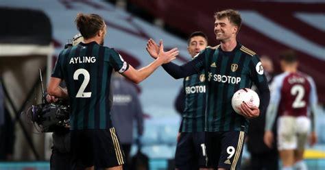 Watch Leeds United vs Arsenal Live Stream: Live Score ...