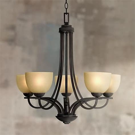 franklin iron works lighting 17 images about home style ideas on arts and