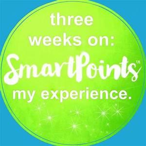 Smartpoints Weight Watchers Berechnen : new weight watchers smartpoints program chang 39 e 3 to be ~ Themetempest.com Abrechnung