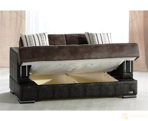 sofa bed sale ikea ikea leather loveseat sofa bed on sale house decoration