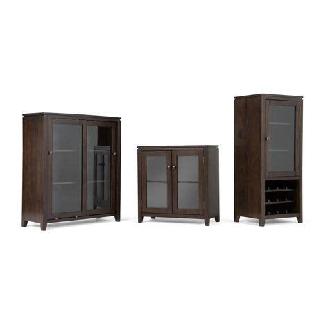 storage cabinets walmart canada essex medium storage cabinet walmart canada