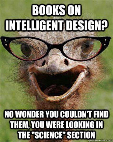 Intelligent Memes - site unavailable