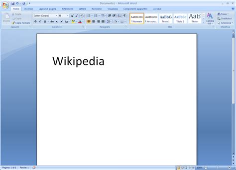 Microsoft Office Word 2007 file microsoft office word 2007 png