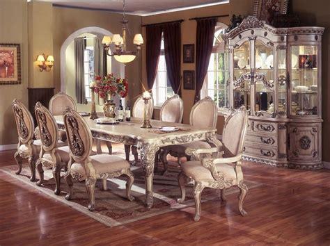 great fancy formal living room set images