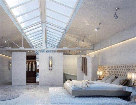chambre adulte blanche chambre adulte blanche idees accueil design et mobilier