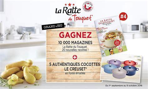 jeux de concours de cuisine jeux de concours de cuisine jeu concours de la meilleure recette r 233 gionale pour b 233 b 233 171 cuisine