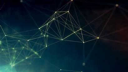 Abstract Wallpapers 5k Constellation Resolution Geometric Desktop