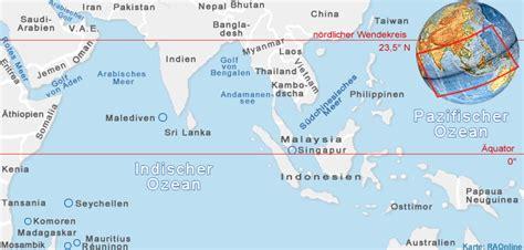 raonline  geografie karten asien staaten