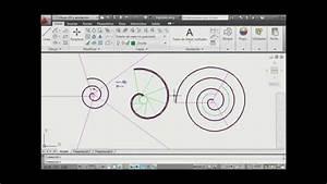 Espirales En Autoca By Jaom