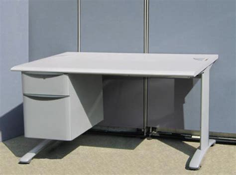 steelcase bureau steelcase office desks