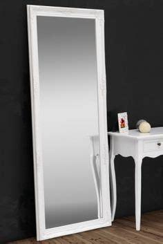 Großer Spiegel Ikea großer spiegel ikea how auf gro e spiegel setzen bild 5 sch