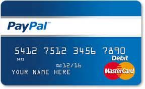 walmart money card activation phone number activate your green dot prepaid card wwwmygreendotcom