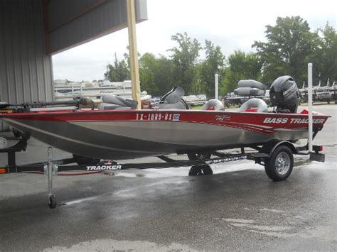 Boats For Sale In South Texas by 1990 Tracker Boats For Sale In South Tyler Texas