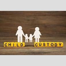Child Support Ohio And What You Need To Know