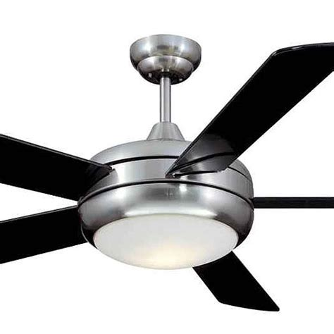 modern black ceiling fans winda 7 furniture