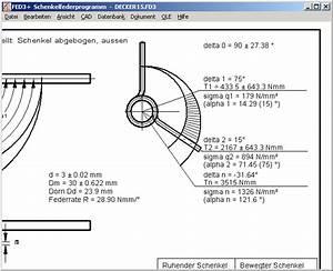 Toleranzen Und Passungen Berechnen : hexagon infobrief nr 75 ~ Themetempest.com Abrechnung