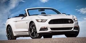 Ford Mustang GT 5.0: REVIEW - Business Insider