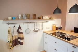Pin klassische kuche mit kochinsel weiss einbau for Landhausküche wei