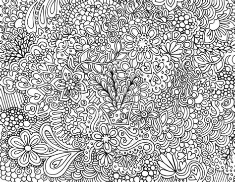 images  difficult coloring pages  adults  pinterest dovers coloring pages