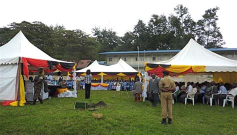 lyths  uganda huts  university   years
