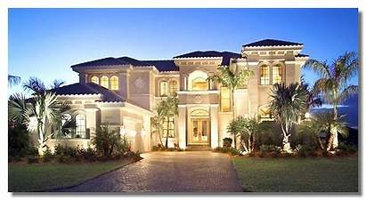 Dream Homes Dreams Houses Nice Mansion Own
