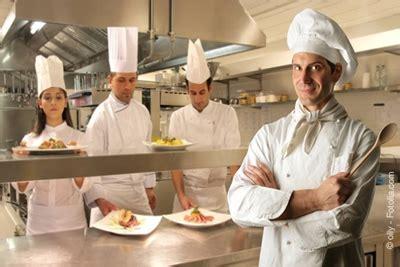cours de cuisine pas cher 224 224 partir de 29 les 90 min