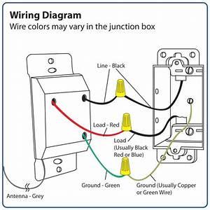 21 Elegant Gm 1 Wire Alternator Wiring