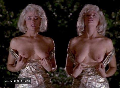 Sex Scene Mira Sorvino