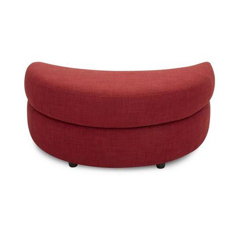 canape lune ensemble de canapés personnalisable neuilly ou