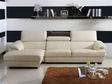 The Amazing Ideas Of Sleeper Sectional Sofa For Small