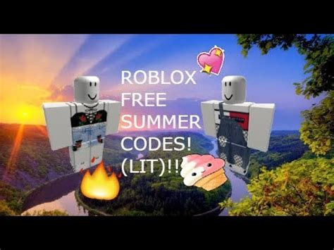 Roblox Boy Clothes Codes Chilangomadrid Com