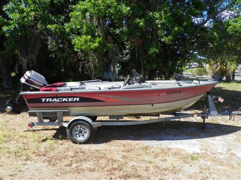 Bass Pro Deep V Boats by Tracker Pro Deep V16 Boats For Sale